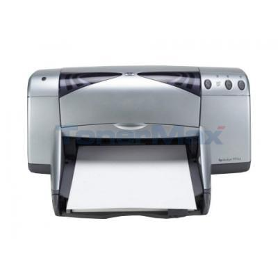HP Deskjet 995ck